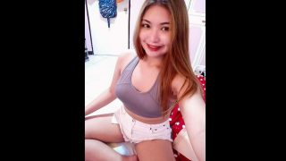 Pinay sex with melany hot girl squirt