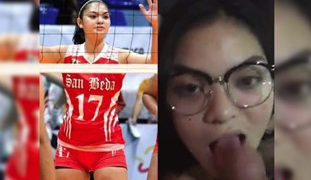 VIRAL San Beda sex 2020 Tinorotot Ang Etits Love Part 1